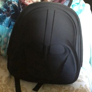Other - Star Wars DARTH VADER Loungelfy Backpack